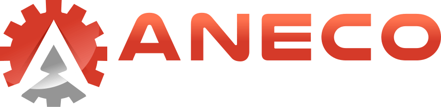 Aneco Engineering Services LLC