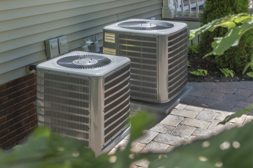 Tips for Energy-Efficient HVAC Equipment