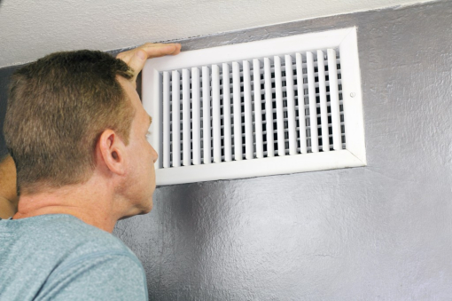 Summer Power Saving Tips for HVAC Systems