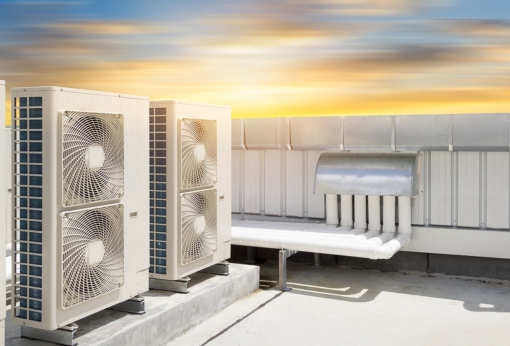 Why HVAC Consultations Are Necessary